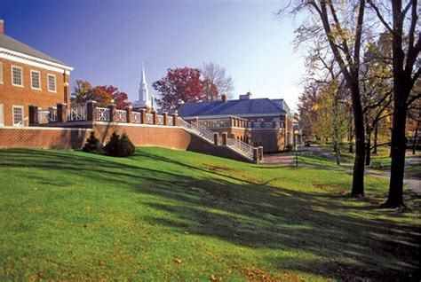 colleges in indianapolis top 10 colleges in indiana indianapolis great