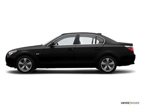 electronic stability control 2007 bmw 530 parental controls used 2007 bmw 530i for sale mckinleyville ca