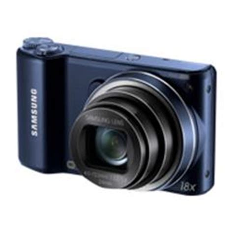 samsung smart camera wb250f 14.2 mpix 18x optical zoom