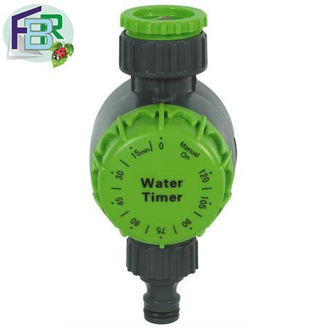 centraline per irrigazione giardino claber centralina per irrigazione aquauno logica 8422