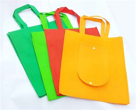 eco bag eco bags ecobags