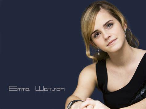 emma watson gorgeous emma watson the gorgeous lady wallpapers hd wallpapers