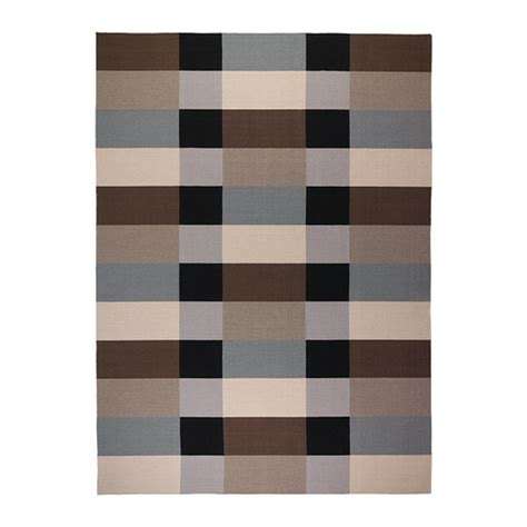 Dining Room Table Size For 8 by Stockholm Rug Flatwoven Ikea