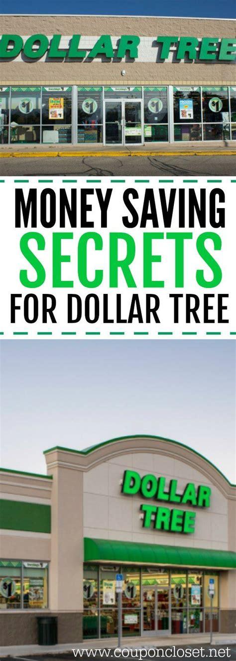 dollar tree hacks 25 best ideas about money saving hacks on pinterest
