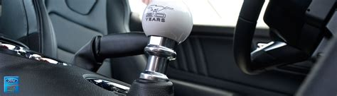 Mustang Automatic Vs Manual Transmission mustang automatic vs manual transmission mustang