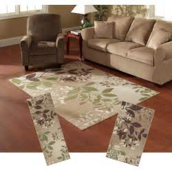 Room Size Rugs Walmart by Size Of Living Roomshocking Area Rugs Walmart Throw