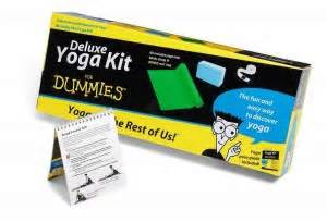 Dummies Com Sweepstakes - for dummies new year new you sweepstakes and instant win game i crave freebies