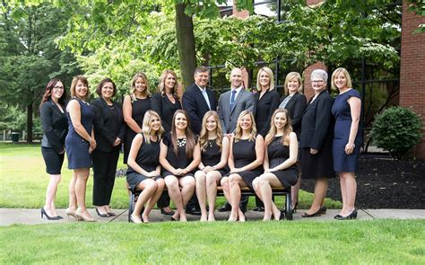 Of Buffalo Mba Placements by Our Team Ap Professionals Rochester