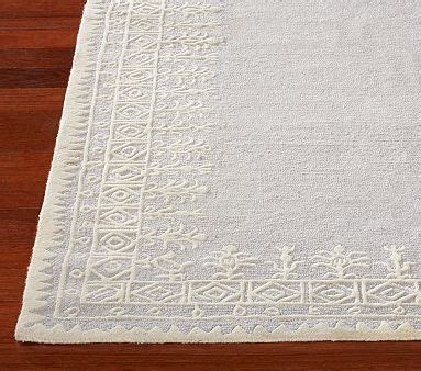 Pottery Barn Nursery Rugs 1000 Images About Inspired Nursery Pottery Barn On