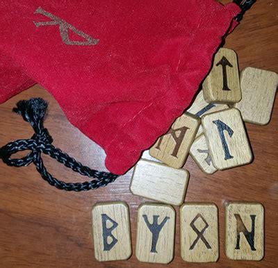 runas de hoy runas gratis runas vikingas gratis el or 225 culo runico celta entra por