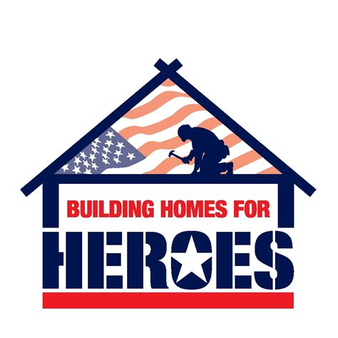 johnson controls supports building homes for heroes