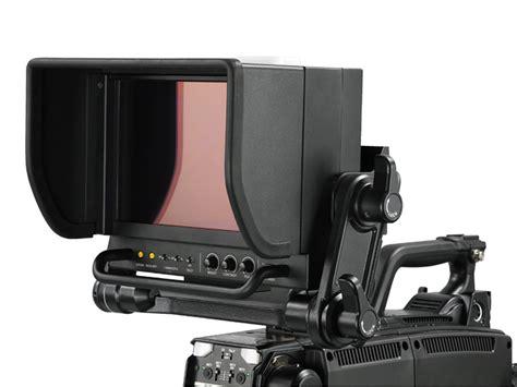 hitachi camaras a2d solutions cameras and camcorders hitachi broadcast