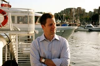 Executive Mba Programs In Vancouver Bc by Executive Mba Sfu Fms Executive Mbafms Executive Mba