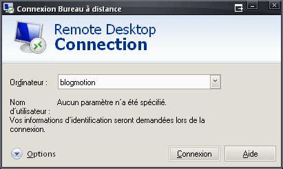 themes disabled remote desktop connection settings utiliser le client microsoft rdp 7 0 avec windows xp