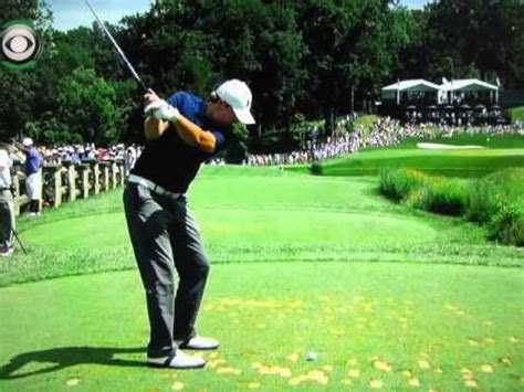 jordan spieth golf swing analysis jordan spieth slow motion swing analysis june 30 2013