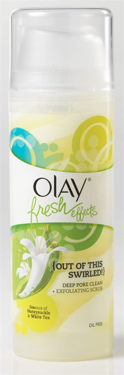 Olay Fresh Effect olay fresh effects makeup remover wipes review makeup