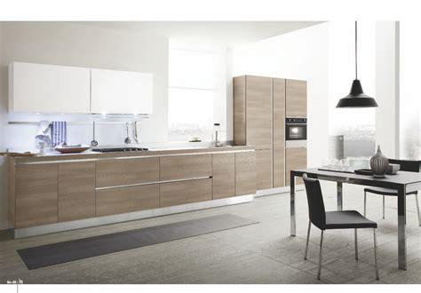 modern scandinavian designbelle about town belle about town 100 modern kitchen designs uk fancy scandinavian