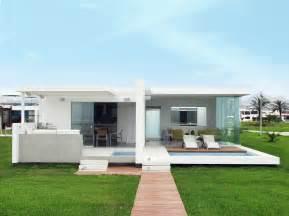 Diseno De Casa arquitectura dise 241 o casas