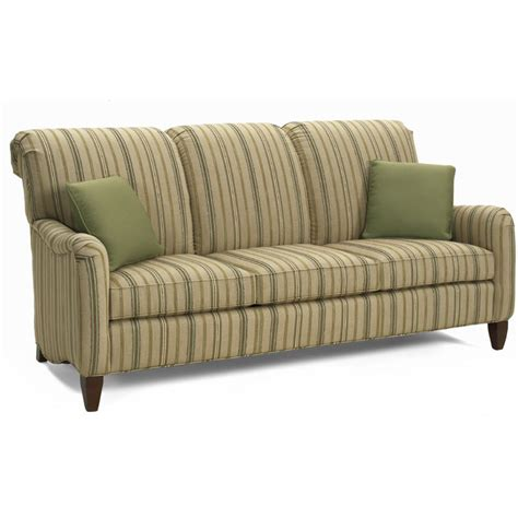 Temple Sofas by Temple 410 84 Donavan Sofa Discount Furniture At Hickory
