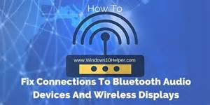 wireless connection for pc wireless wiring diagram free