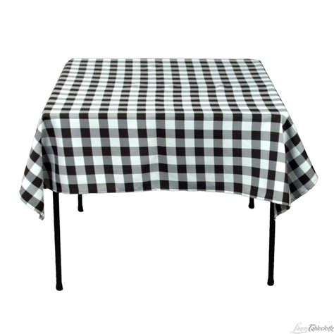 black and white tablecloth 29 best images about black white on clip houndstooth and patterns