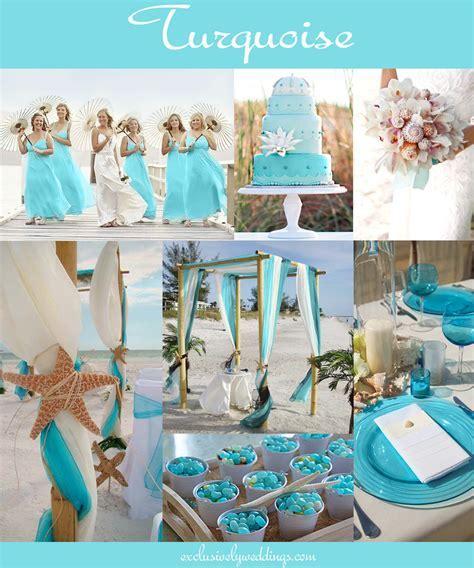 Wedding Color Ideas – Pink And Orange Wedding Ideas Weddings By ...