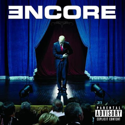 eminem mockingbird mp3 eminem encore explicit mp3 download musictoday