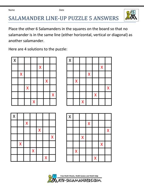 Puzzle Geometri worksheet math worksheets for 5th grade grass fedjp worksheet study site