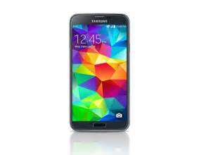 Mobile Contracts Uk business mobile contracts business phones amp mobiles