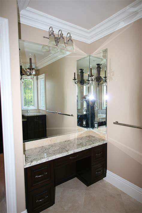 newport bathroom remodel