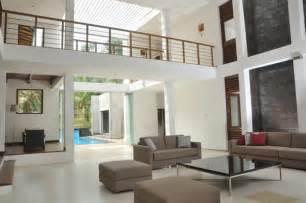 Modern Home Design Sri Lanka House Plans And Design Modern House Plans Sri Lanka