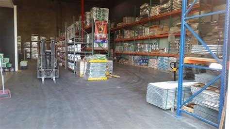 Big D Flooring Supply Big D Floor Covering Supplies Building Supplies Sorrento Valley San Diego Ca Reviews