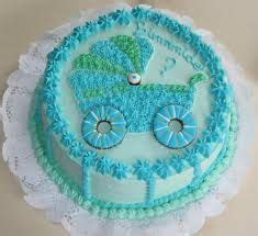 Decoracion De Pasteles Para Baby Shower by 1000 Images About Pasteles Baby On Baby
