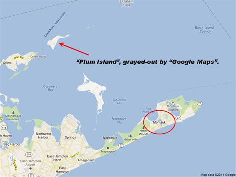 plum island map johnny cirucci