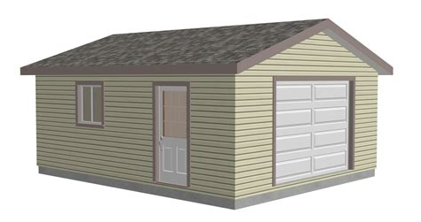 garage drawings garage plans sds plans