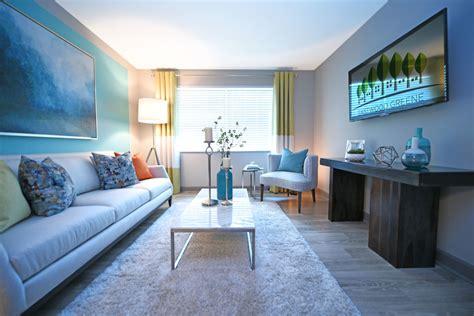 Howe Garden Apartments In Nashville Tn Howe Garden Nashville Tn Apartment Finder