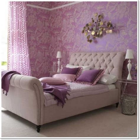 purple bedroom ideas 35 inspirational purple bedroom design ideas