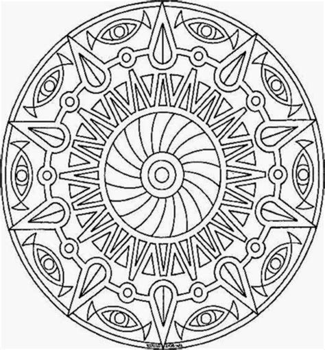 coloring sheets for teens free coloring sheet