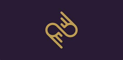 logo infiniti infinity logo logomoose logo inspiration
