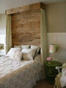7 diy pallet headboard ideas pallet furniture diy