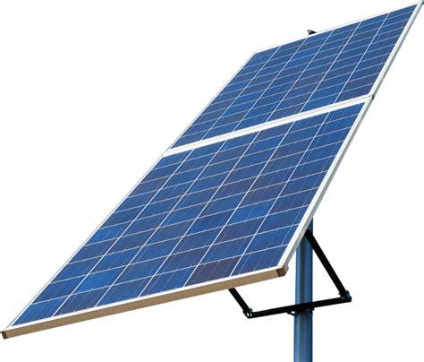 solar ls home depot solar panels california home depot california