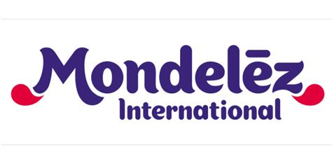 Mondelez International Mba Internship by Internacional Confiter 237 A