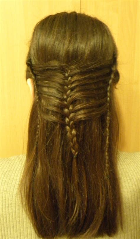 pictures of freestyle braids freestyle braids 3 by czarna712 on deviantart