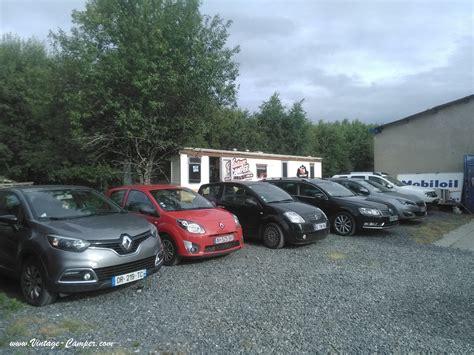 garage volkswagen bordeaux parking vintage cer vintage cer