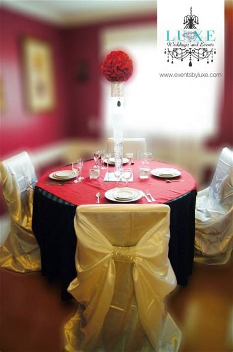 Ontario Wedding Decorators by 17 Best Images About Wedding Decor On Ontario