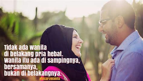 kata kata bijak islam  wanita  penuh makna