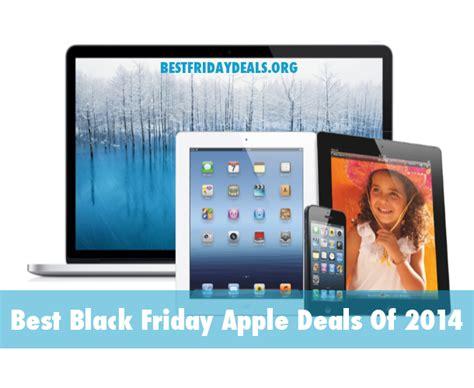 black friday apple deals 2016 updated 187 bestfridaydeals org