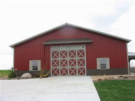 country overhead door commercial overhead doors garage door installation
