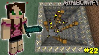 Minecraft youtube pat and jen