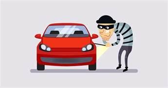 Image result for stolen car clipart